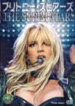 Britney Spears The Super Star!