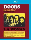 Mr.Mojo Risin`:The Story Of L.A.Woman