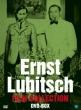 Screwball Comedy No Kamisama Ernst Lubitsch Kessakusen Dvd-Box