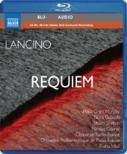 (Blu-ray Audio)Requiem : Inbal / French Radio Philharmonic, H.G.Murphy, Gubisch, Skelton, Courjal