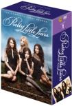 PRETTY LITTLE LIARS SEASON 1 COMPLETE BOX