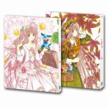 Kobato.Blu-Ray Box