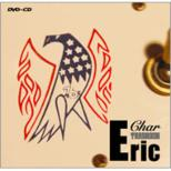 Trad Rock`eric`by Char