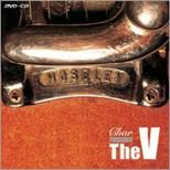 Trad Rock`the V`by Char