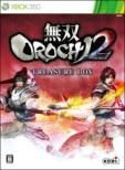 oorochi 2 gW[{bNX