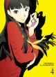 Persona4 The Animation Volume 4 [Limited Manufacture Edition]