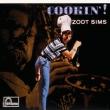 Cookin`