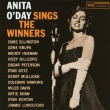 Anita O`day Sings The Winners