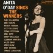 Anita O`day Sings The Winners