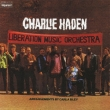 Liberation Music Orchestra