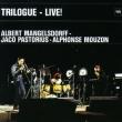 Trilogue-Live!