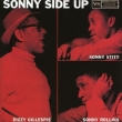 Sonny Side Up