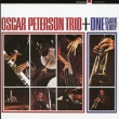 Oscar Peterson Trio +One.Clark Terry