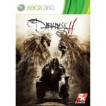 Darkness 2