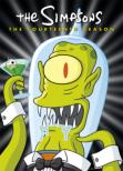 The Simpsons The Fourteenth Season