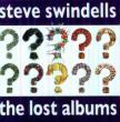 Lost Albums