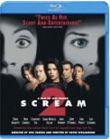 Scream2
