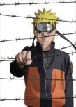 Theatrical Version NARUTO Shippuden Blood Prison [Limited Manufacture Edition]