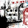 Oldcodex 4th Single