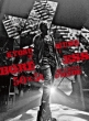 KYOSUKE HIMURO TOUR2010-11 BORDERLESS 50�~50 ROCK' N' ROLL SUICIDE (Blu-ray+2CD)