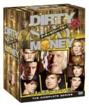 Dirty Sexy Money DVD COMPLETE BOX