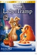 Lady And The Tramp Special Edition