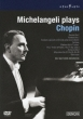Piano Works : Michelangeli