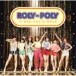 Roly-Poly (Japanese Version)[Standard Edition] T-ARA