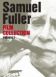 Samuel Fuller Film Collection Dvd-Box2