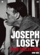 Joseph Losey Film Collection Dvd-Box