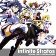 Tv Anime[is<infinite Stratos>]vocal Best Album