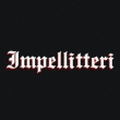 Impellitteri