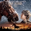 War Horse Original Motion Picture Soundtrack