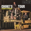 Cooke' s Tour (Papersleeve)