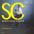 Sam Cooke (Papersleeve)