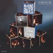 My Kind Of Blues (Papersleeve)