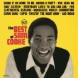 Best Of Sam Cooke (Papersleeve)