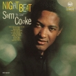 Night Beat (Papersleeve)