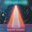 Electric Universe (Papersleeve)