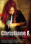 Christiane F.Wir Kinder Vom Bahnhof Zoo