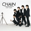 CHAIN [Standard Edition]