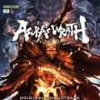 Asura`s Wrath Original Soundtrack