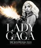 Monster Ball Tour At Madison Square Garden (Super Jewel) (Ltd)