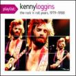 Playlist: The Very Best Of Kenny Loggins