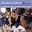 Breakfast At Tiffany' s: 50th Anniversary Edition