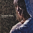 Tsumetai Ame (+DVD)[First Press Limited Edition] BONNIE PINK