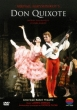 Don Quixote(Minkus): Baryshnikov American Ballet Theatre