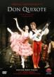 Don Quixote(Minkus): Baryshnikov American Ballet Theatre