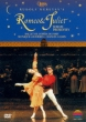 Romeo & Juliet(Prokofiev): (Nureyev)Paris Opera Ballet