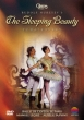 Sleeping Beauty(Tchaikovsky): (Nureyev)Paris Opera Ballet